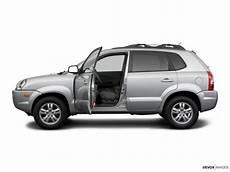 how cars run 2007 hyundai tucson free book repair manuals 2007 hyundai tucson read owner and expert reviews prices specs