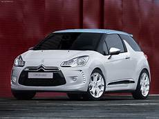 My Citroen Ds3 3dtuning Probably The Best Car