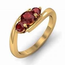 purchase wedding rings for men online bitacer