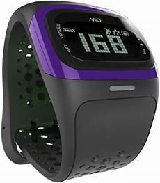 pulsuhren ohne brustgurt stiftung warentest mio alpha pulsuhr ohne brustgurt indigo s m 79407