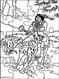 yakari malvorlagen zum drucken text zeichnen und f 228 rben