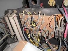 hobart rc 301 wiring diagram hobart rc 301 haas k
