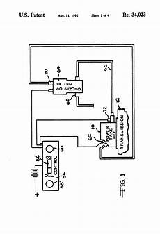 pto switch wiring diagram download