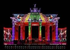kalender 2019 berlin lights zum lichterfest kaufen