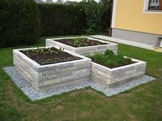 re bauen mit pflastersteine r 246 merkalkstein natursteine garten gartengestaltung