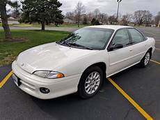 old car manuals online 1997 dodge intrepid auto manual 1997 dodge intrepid for sale 153 used cars from 500