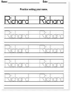 handwriting worksheets with names 21627 instant name worksheet maker genki time 4 literacy worksheets