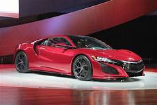 acura the wichita luxury collection blog