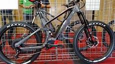 sneak peak moustache 2018 bosch electric mountain bikes
