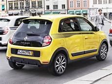 Configurateur Nouvelle Renault Twingo Et Listing Des Prix 2019
