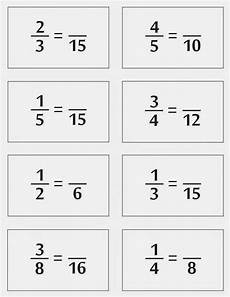 fraction missing numbers worksheets 4044 relentlessly deceptively educational equivalent fractions missing numerator board