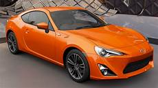 toyota gt86 forza motorsport wiki fandom powered by wikia