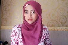 20 Model Terbaru 2018 Jilbab Instan