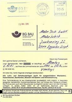 bg bau lohnnachweis 2010 kfz versicherung