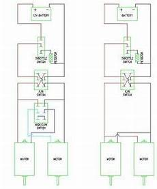 12v power wheels throttle switch alternative remote kill switch diagram this diagram is by
