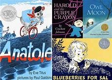 children s picture books for inferring 14 classic children s books for 3 to 5 year olds brightly