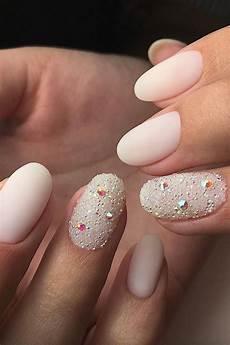 30 pinterest nails wedding ideas you will like gel nail