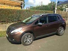 Peugeot 2008 E Hdi Diesel 6 Tolle Angebote