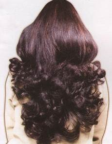 step short haircut for girls long hairs cut pictures