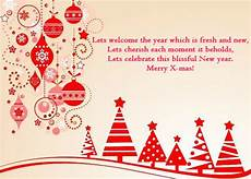 collection of merry sms 2015 in