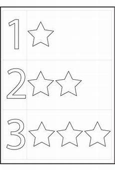 85 best 3 year old worksheets images preschool worksheets learning preschool