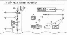 1987 toyota corolla electrical wiring diagram wiring diagram service manual pdf