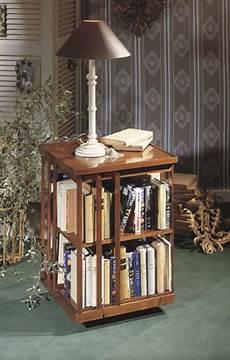 petit meuble télé biblioth 232 que tournante petit mod 232 le en bois massif avec