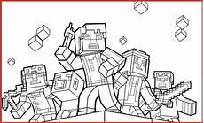 Ausmalbilder Kostenlos Zum Ausdrucken Minecraft Minecraft Ausmalbilder Kostenlose Malvorlagentv