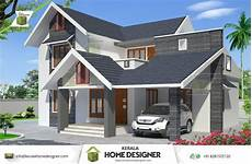 home plans kerala model luxury stunning model house kerala style homes plans free beautiful 44 beautiful