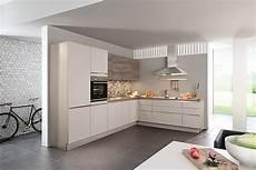 küchen l form bilder ausstellungsk 252 chensuche das portal f 252 r g 252 nstige
