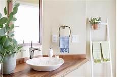 25 best bathroom paint colors favorite in 2019
