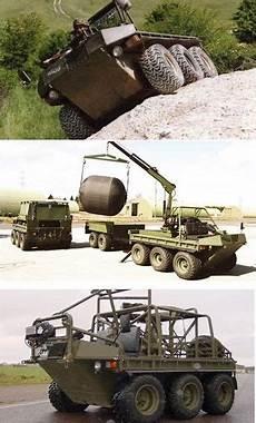 defender militaire a vendre alvis supacat 6x6 1600 mk ii used vehicles mod surplus for sale 4x4 truck
