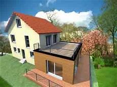 faire ses plans de maison pour permis de construire plans et permis de construire un exemple de permis de