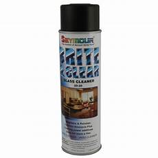 shop seymour clear indoor outdoor spray paint at lowes com