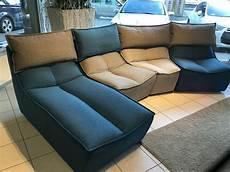 divani calia italia prezzi calia divano hip hop divani lineari tessuto divano 3 posti