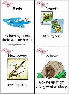 animal migration esl worksheets 14297 flashcards