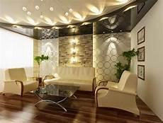 licht im wohnzimmer 1001 ideen f 252 r moderne und stilvolle deko f 252 r wohnzimmer
