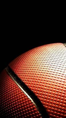 basketball iphone wallpapers basketball wallpaper iphone on wallpaperget