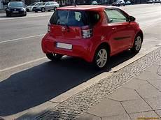 45 kmh auto führerschein aixam auto mit 45kmh ohne f 252 hrerschein in deutschland