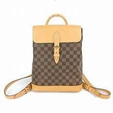 brakuichi head office louis vuitton monogram macassar brakuichi head office real louis vuitton damier arlequin