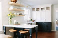 Kitchen Knobs Trends by Top Knobs Top Expressions Projects And News