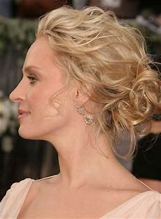 wedding hairstyles for oval faces riot