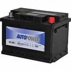 Batterie Voiture Pas Cher Sur Les Voitures