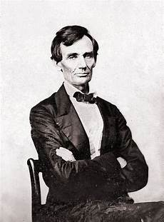 file abraham lincoln o 36 by butler 1860 crop jpg