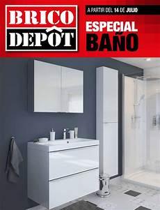 brico depot lavabo seleccion muebles lavabo espejos y muebles auxiliares