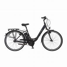 prophete e bike 2018 aldi e bike 2018 28 zoll alu city pedelec kommt