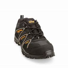 chaussure securite castorama chaussures de s 233 curit 233 basses mercury noires site taille 43 castorama