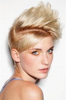Www Hair Styles