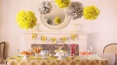 Decorations For Table by Diy Dessert Table Kin Community