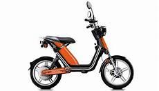 scooter electrique matra matra e mo plus